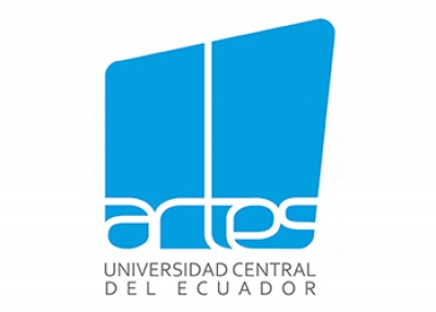 Facultad de Artes - Universidad Central del Ecuador
